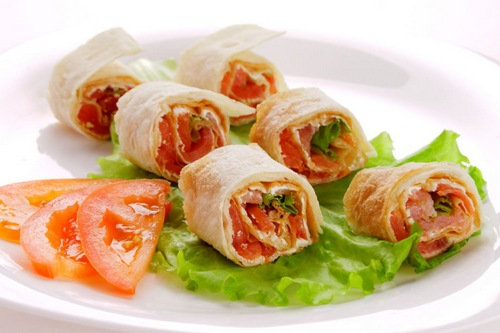 Баклажаны с помидорами и майонезом в духовке рецепты